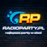 RADIOPARTY.PL - 96 AAC Clubbing, Dance, Club, HandsUp, Edm