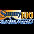 KVNA - Sunny 100.1