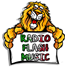 RadioMusicFlash