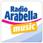 Radio Arabella 92.9 4 Kids