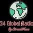 24 Global Radio