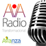 Avanza Radio Transformacional