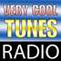 BitEra Indie Radio