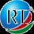 RADIO TELEVISION DJIBOUTIII