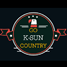 K-SUN-COUNTRY