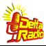 RadioDelta_3