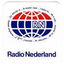 Radio Nederland - Indonesian