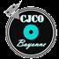 CJCO Bayonne