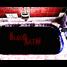 Bloodbath.ro
