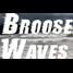 Broose Bloozz