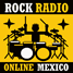 .ROCK RADIO ONLINE MEXICO.