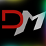 DubMaster Radio