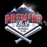 Premier West Baseball