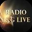 Radio LG Live