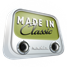 Made in Classic