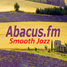 Abacus.fm Smooth Jazz