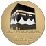 Al-Haram Wave