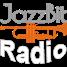 jazzbit-radio