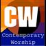 AllWorship - Contemporary Worship