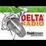 Delta Radio IT
