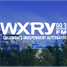 WXRY Columbia's Independent Alternative 99.3
