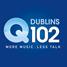 Dublin's Q102