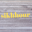 Sikhhour