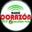 radiocorazonperu