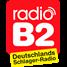 radio B2 Mecklenburg-Vorpommern 106.5 FM