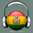 BOLIVIA FOLK RADIO