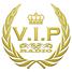 Radio Vip Fm Alexandria www.RadioVipFm.ro Radio Manele Mix