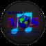 RadioNOS - Chiptune Channel - Radio NOS