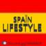 Radio SpainLifeStyle