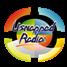Usnapped Radio
