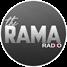 RAMA RADIO
