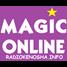 magiconlineradio4