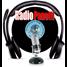 Radio Panetti-Pitagora