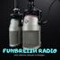 FunBreizh Radio