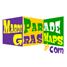 Mardi Gras Radio