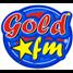 Gold FM -  Berlin