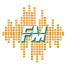 DigitalSound FM