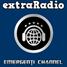 extraradio-2