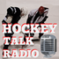 Hockey Talk Radio