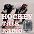 Hockey Talk Radio