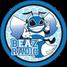 Beaz Radio