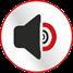 MinimalRadio - Dein Radio für elektronische Musik