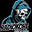 radiokore online