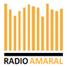 Radio Amaral