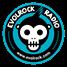EvolRock_Radio