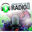 1Club.FM - Dance Hits (Chicago)